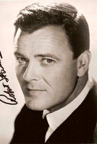 Robert Sterling (I)
