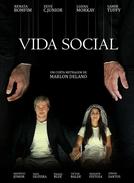 Vida Social (Vida Social)