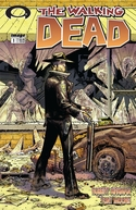 The Walking Dead - Motion Comic (The Walking Dead - Motion Comic)