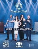MasterChef Brasil (5ª Temporada) (MasterChef Brasil (5ª Temporada))