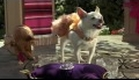 Beverly Hills Chihuahua 3 Trailer