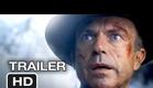 Jurassic Park 3 Official Trailer #1 (2001) - Sam Neill Movie HD