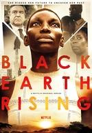Black Earth Rising (1ª Temporada) (Black Earth Rising (Season 1))