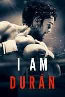 I Am Duran (I Am Duran)
