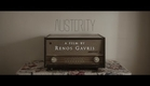 Austerity Teaser Trailer
