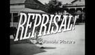 HD Film Trailer - Reprisal!, 1956
