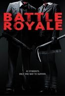 Batalha Real