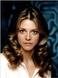 Lindsay Wagner (I)