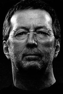 Eric Clapton - Poster / Capa / Cartaz - Oficial 1