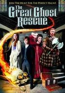 Uma Família de Fantasmas (The Great Ghost Rescue)
