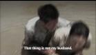 Caterpillar (2010) by Koji Wakamatsu - International Trailer