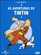 As Aventuras de Tintim (The Adventures of Tintin)