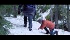Mountain Men 2015 Film Trailer