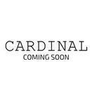Cardinal (Cardinal)