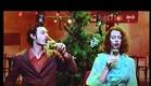 FILM : MERCI CUPIDON d'Abel, Gordon et Romy