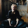 The Favourite ganha 10 British Independent Film Awards: Veja lista