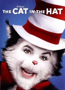 O Gato - Poster / Capa / Cartaz - Oficial 6