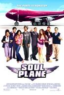 Uma Festa no Ar (Soul Plane)