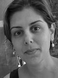 Tamara Amoroso Gonçalves