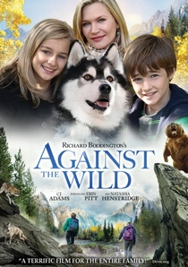Uma Aventura Animal - Poster / Capa / Cartaz - Oficial 3