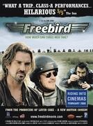 Freebird (Freebird)