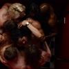 Sense8   Site pornô se oferece para produzir nova temporada
