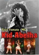 Kid Abelha: Show Tomate (Kid Abelha: Show Tomate)