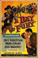 Domingo Sangrento (A Day of Fury)
