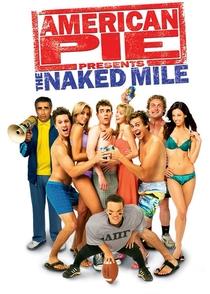 American Pie - O Último Stifler Virgem - Poster / Capa / Cartaz - Oficial 2