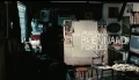 Francisco Brennand Trailer