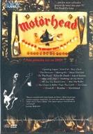 Motörhead - The Birthday Party (Motörhead - The Birthday Party)