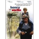 Henry e Verlin