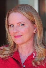 Eve Gordon (I)
