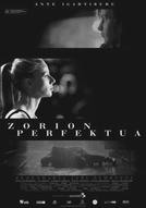 Perfeita Felicidade (Zorion Perfektua )