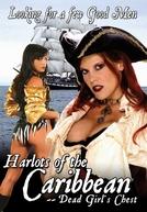 Bikini Pirates (Bikini Pirates)