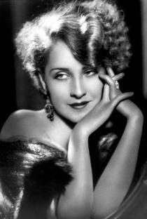 Norma Shearer - Poster / Capa / Cartaz - Oficial 8