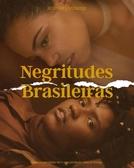 Negritudes Brasileiras (Negritudes Brasileiras)