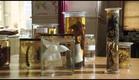 Reino da Plantas - Episódio 3/3 (Documentário-2012) [HD]