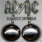 AC/DC - Family Jewels (AC/DC - Family Jewels)
