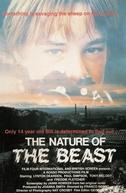Caçada Sem Fim (The Nature of the Beast )