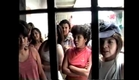 """Documentário """"AS FILHAS DA CULPA"""" (Outubro de 1991), sobre a situação de mulheres presas no Brasil"""