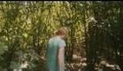 Totem (Totem) - Trailer