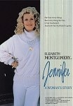 Jennifer: A Woman's Story (Jennifer: A Woman's Story)