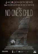 No One's Child (Nicije dete)