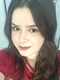 Elisandra Nascimento