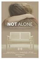 Not Alone (Not Alone)