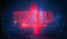 Stranger Things 4 | Trailer