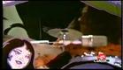 Black Sabbath - Iron Man [LEGENDADO]