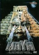 Maya - O Ritual de Fogo  (Maya)