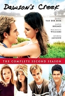 Dawson's Creek (2ª Temporada) (Dawson's Creek (Season 2))